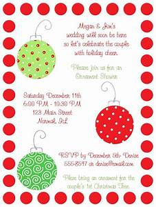 pinterest o the worlds catalog of ideas With christmas themed wedding shower