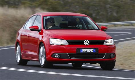 volkswagen australia volkswagen australia recalls 25 000 cars over dsg defect