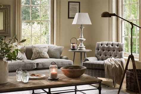 Home Design Ideas In Uk by New Winter Furniture Style And
