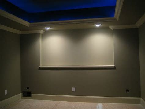 9 Best Tray Ceilings Images On Pinterest