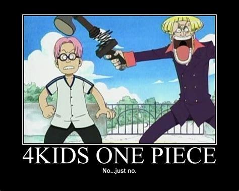 One Piece Meme - one piece coby memes