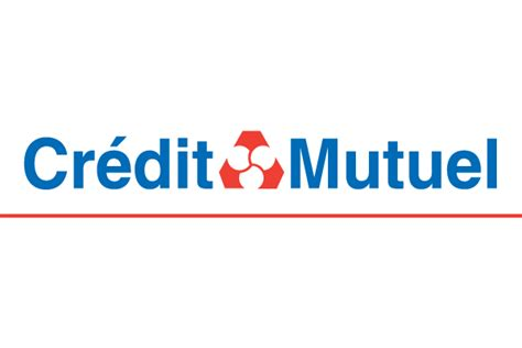 image logo credit mutuel