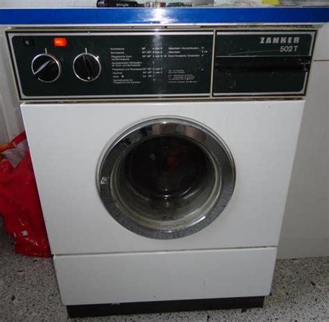 waschmaschine mit waschmittel waschmaschine waschmittel beh 228 lter total verschmutzt