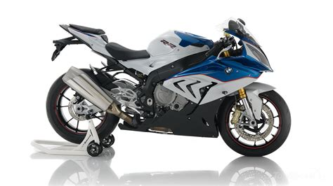 Bmw S 1000 Rr Picture 2015 2017 bmw s 1000 rr picture 678709 motorcycle