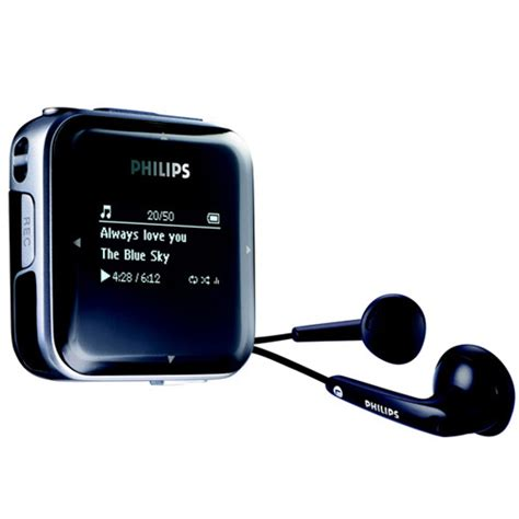 philips gogear gb video search engine  searchcom
