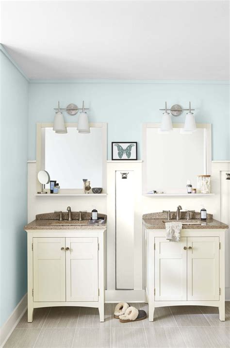bathroom ideas lowes let lowe s design and installation experts help you style