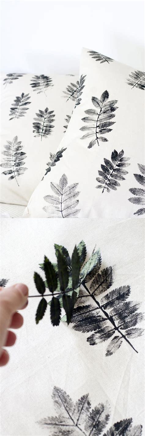 Easy & Amazing Diy Stamp Ideas  Silvia's Crafts