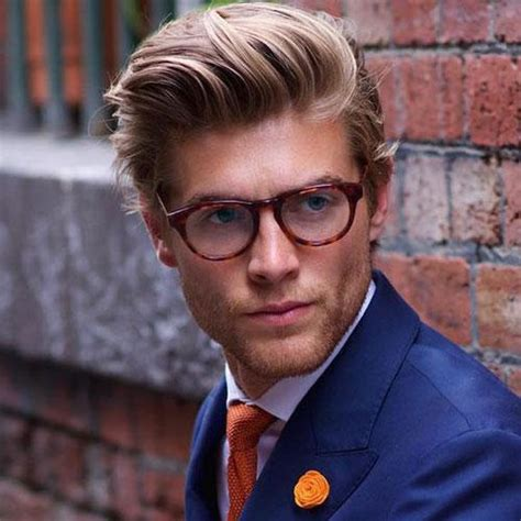 the coolest medium length hairstyles for men 2019 lifestyle by ps