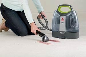 nettoyeur pour moquette et tissu d39ameublement spotclean With nettoyeur tissus d ameublement