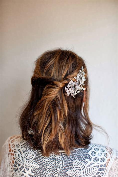 killer wedding hair ideas   kind  hair apw