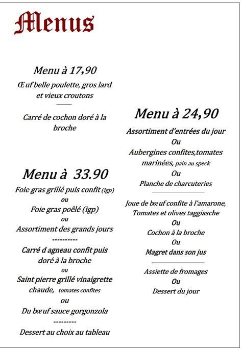 cuisine sur 3 le château de geniès dordogne restaurant chambres gastronomie et patrimoine