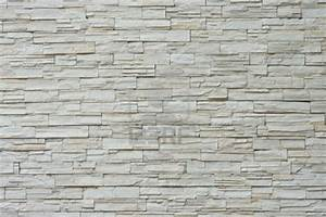 Decorative wall stone tiles texture boren homes