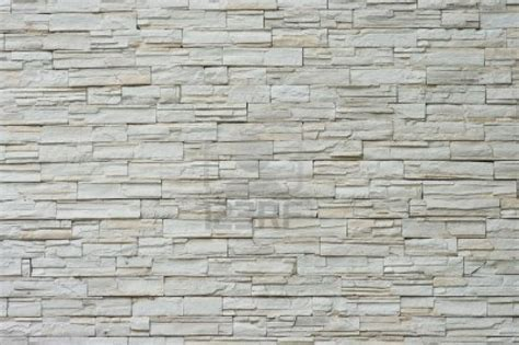 Stone Wall Tiles Style ? Contemporary Tile Design Ideas