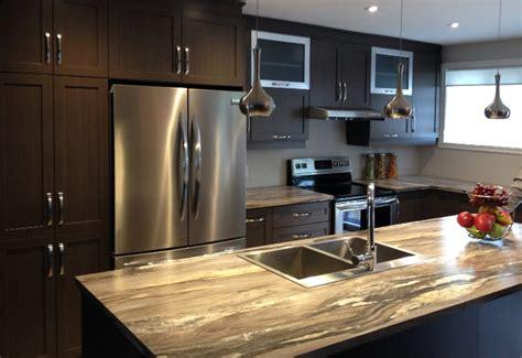 armoire de cuisine a bas prix armoire cuisine