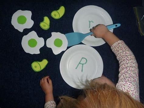 the homeschool den green eggs and ham preschool activity 778   8afc26371318c9d36431b49ef72f8411