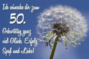 50 Geburtstag Schwester : geburtstagsw nsche geburtstagsspr che geburtstagsgr e zum 50 geburtstag ~ Frokenaadalensverden.com Haus und Dekorationen