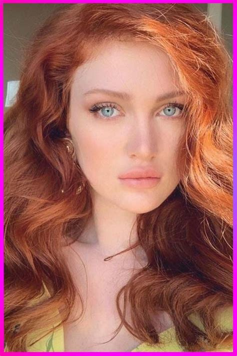 Hottest New Long Layered Red Hairstyles and Colors ideas