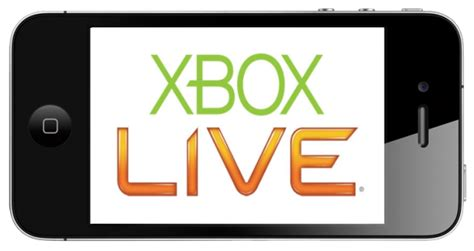 xbox one phone number xbox live customer support phone number xbox free engine