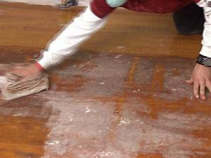 how to install an engineered hardwood floor how tos diy With easiest way to remove hardwood floors