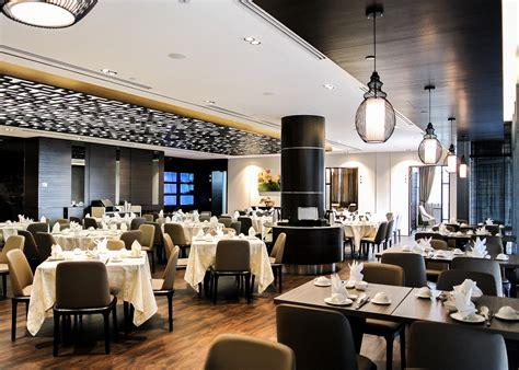 kai garden  chinese restaurant serving delicious modern