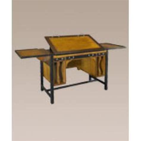 architecte bureau meubeltop bureau architecte 9 tafels bijzettafels en