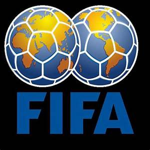 Indonesian Football Association suspended by FIFA for ...