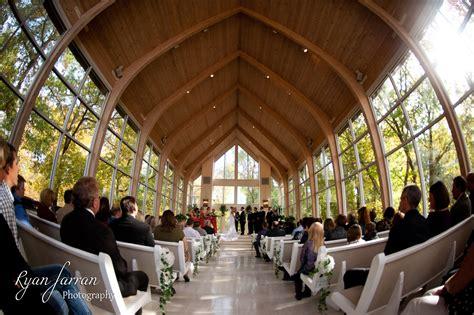 fall wedding  tarp chapel tulsa  tulsa wedding
