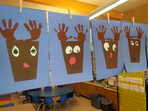 17 best ideas about reindeer handprint on 973 | 4148560e91ed9401b4b5eb719258e0fe