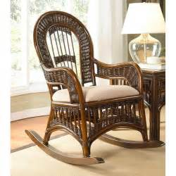 furniture master rocking chair cushions indoor