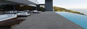 Carrelage Antidérapant Extérieur : carrelage ext rieur sol pour terrasse prix d usine ~ Farleysfitness.com Idées de Décoration