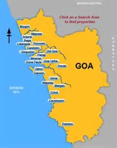 Guest House Goa Calangute Beach