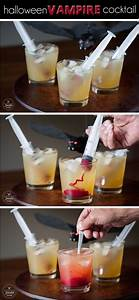 cocktail pictures photos and images
