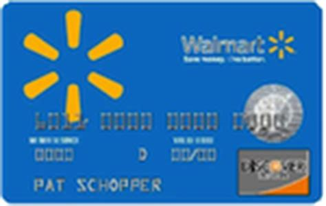 You can also scan the qr code on your paper receipt to add it to your walmart.com account using the following steps: Walmart Credit Card and Financial Help Center