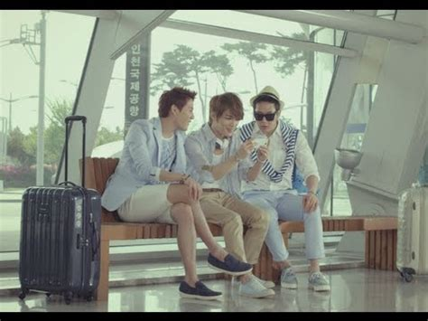 jyj releases 39 only one 39 for the 39 2014 incheon asia games