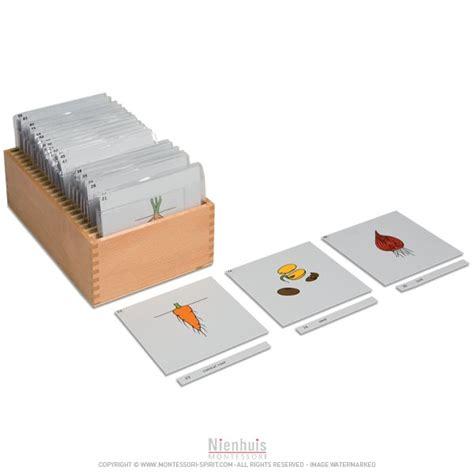 boite de rangement deuxi 232 me jeu de cartes de botanique