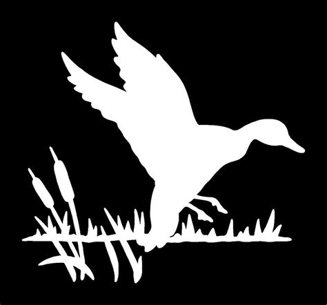 Duck Hunting Decals. Destiny Hive Logo. Saga Prepasted Murals. Shake Hand Banners. Minions Signs Of Stroke. Gold Swirl Banners. Zurich Logo. Giant Wallpaper Murals. Summary Signs Of Stroke