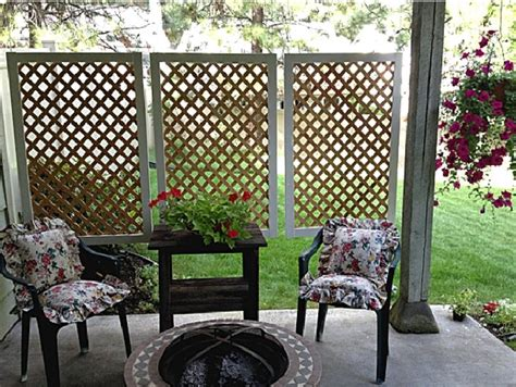 12 Diy Privacy Screens For Spending Peaceful Days On The Patio. Cheap Outside Patio Furniture. Target Outdoor Patio Table And Chairs. Patio Furniture Wholesale Uk. Patio Furniture Repair In Orange County. Craigslist Lexington Patio Furniture. Build Your Own Patio Furniture Out Of Pallets. Valencia Wicker Patio Furniture. Patio Chair Pillow Covers