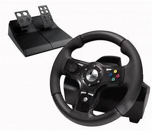 Lenkrad Xbox 360 : v talesofvesperia halo1 2 xbox xbox 360 lenkrad ~ Jslefanu.com Haus und Dekorationen