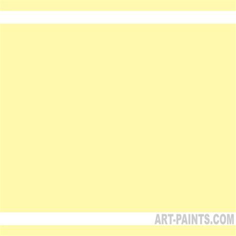 light yellow paint colors the shannon jones team logo design contest logos by reni