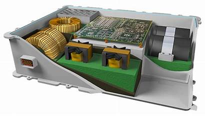 Electronics Ruggedized Lord Electronic Assembly Components Assemble