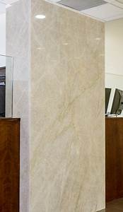 best 25 taj mahal quartzite ideas on pinterest granite With kitchen cabinets lowes with taj mahal wall art