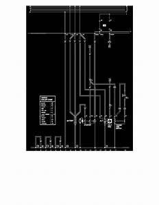 Audi Workshop Manuals  U0026gt  4000s Quattro L5