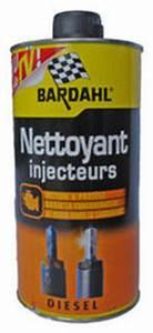 Bardahl Nettoyant Injecteur Diesel Avis : nettoyant injecteur diesel bardahl 1 litre bardahl yakarouler ~ Medecine-chirurgie-esthetiques.com Avis de Voitures