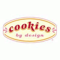cookies by design coupons great american cookies coupons november 2017 cisaga