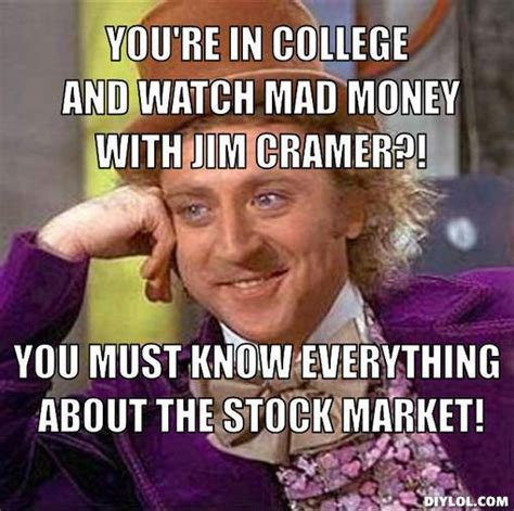 Stock Market Meme - stock market memes market best of the best memes