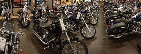Harley Davidson Minneapolis by 44 Best K N Distributors Dealers Images On