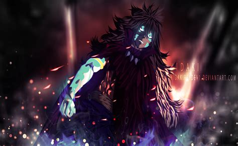 acnologia wallpapers top  acnologia backgrounds
