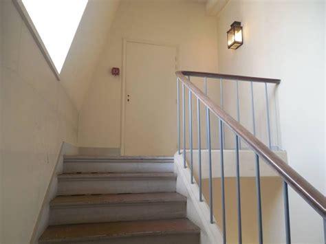 l escalier fersen l escalier fleury