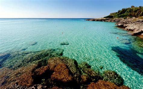 il gabbiano pulsano hotel gabbiano sul mare a marina di pulsano taranto su