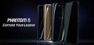 Tecno Phantom 8 Spec  Features  Price And Availability